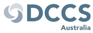 DCCS AUST_Logo_blue-5405