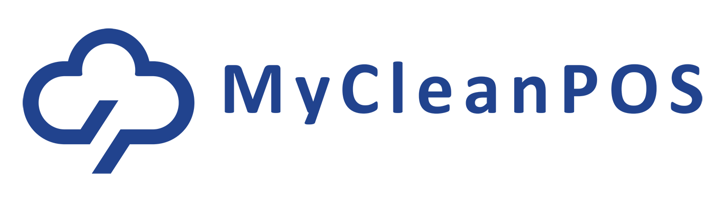 MyCleanPOS-Without-Tagline_10352 (3)-png