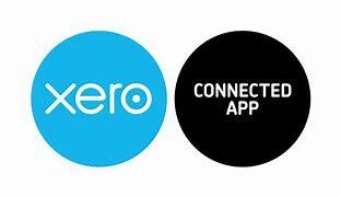 Xero Connected App Logo
